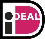 img-ideal-logo